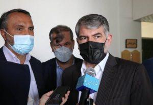 دکتر ساداتی نژاد
